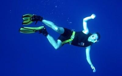 Diver02