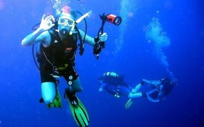 Diver04