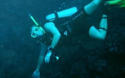 Diver05