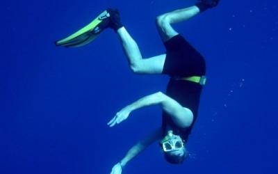 Diver06