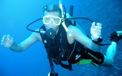 Diver09