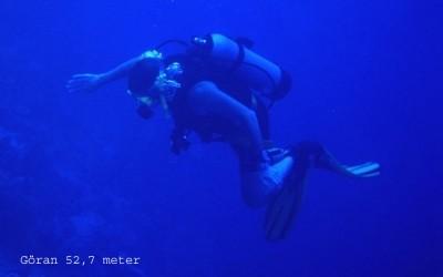 Diver10