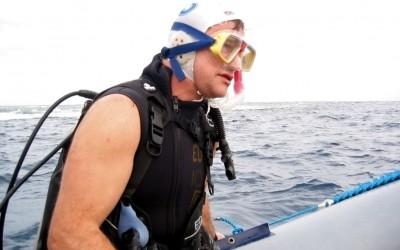 Diver12