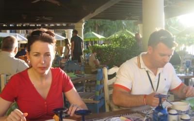 Mexico COE 2010 274