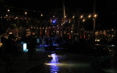 Mexico COE 2010 287