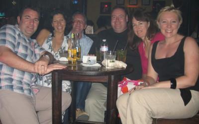 Mexico COE 2010 323_edited-1
