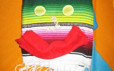 Mexico COE 2010 453
