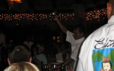 Mexico COE 2010 454