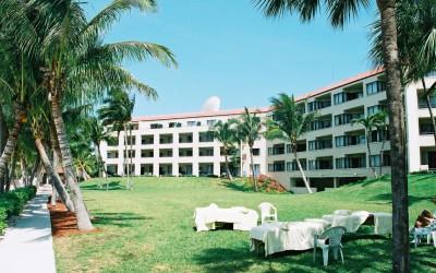 hotel_at_key_west