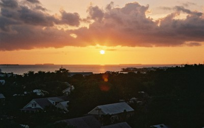 sunset_over_key_west